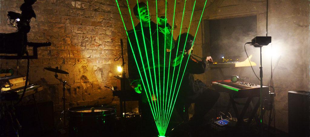arpa_laser