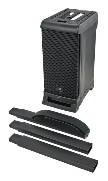 JBL EON ONE PRO PA Tipo columna activa con baterias – ALQUILER –