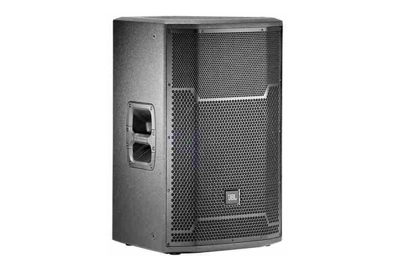 JBL PRX 615 Caja Activa Full Range 2 vías – ALQUILER –