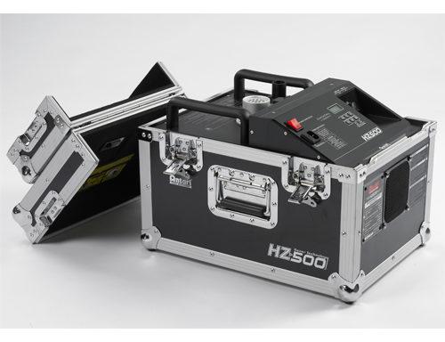Antari HZ 500 – Alquiler –